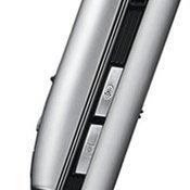 Panasonic SA7