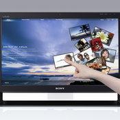 Sony Vaio L Series_1