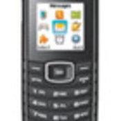 Samsung E1085T