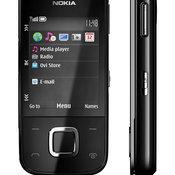 Nokia 5330 Mobile TV Edition