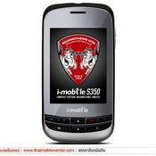i-mobile S350 Muangthong United