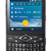 Samsung Omnia Pro 4 B7350