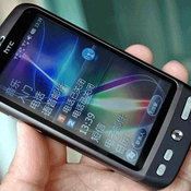 HTC Touch G7
