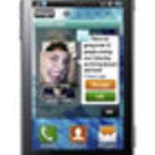 Samsung Wave 723 S7230E