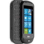 LG Optimus 7Q C900