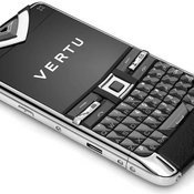 Vertu Constallation Quest