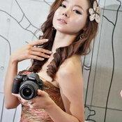 Nikon Digital Live