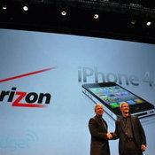 Verizon-iPhone