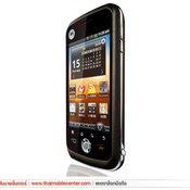 Motorola Quench XT5 XT502
