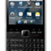 i-mobile i680