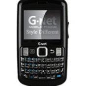 G-Net G813