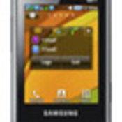 Samsung Champ 2 SIM E2652W
