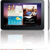 Samsung Galaxy Tab 10.1 WiFi 32GB
