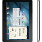 Samsung Galaxy Tab 8.9 WiFi 64GB