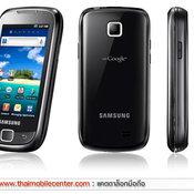 Samsung Galaxy 551 i5510