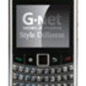 G-Net G806NewTV