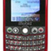 Mobia MB-B2