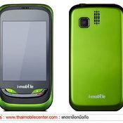 i-mobile S352