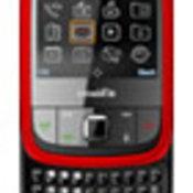 i-mobile S286