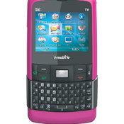 i-mobile S392