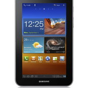 Samsung Galaxy Tab 7.0 Plus 32GB