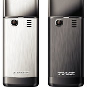 TWZ TD67