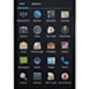 i-mobile i-STYLE Q1