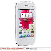 i-mobile i-STYLE 4