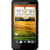 HTC One X+ (One X Plus)