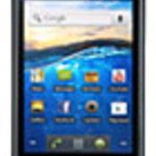 Acer Liquid Z1 Duo Z110