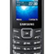 Samsung Hero E1200T