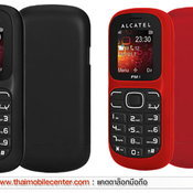 Alcatel One Touch 217D