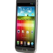 G-Net Gphone F23Q