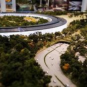 Apple Campus 2