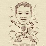 魔漫相机 - mo man xiang ji