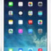 Apple iPad Air (iPad 5) Wi-Fi + Cellular
