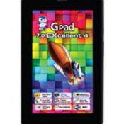 G-Net G-Pad 7.0 EXcellent 4