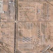 ภาพแปลกๆ ที่ถูกค้นพบโดย Google Earth