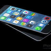 iPhone 6 อาจใช้ชื่อ iPhone Air