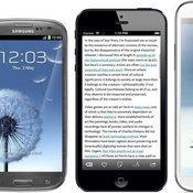 iPhone 6 (ไอโฟน 6)