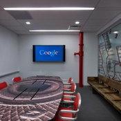 ออฟฟิต Google