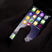 Hands On With the iPhone 6 and 6 Plus