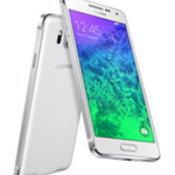 Samsung Galaxy Alpha (S801)