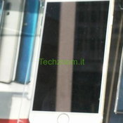 หลุดราคา iPhone 6 พร้อมภาพโฆษณา