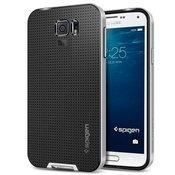Spigen เปิดขายเคส Galaxy S6