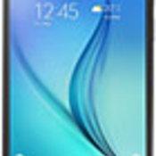 Samsung Galaxy Tab A 9.7 with S Pen (SM-P555)