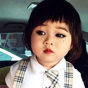 MakeupPlus (เมคอัพพลัส)
