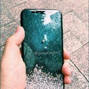iPhone 8 เครื่องดัมมี่