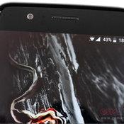 OnePlus 5 gallery