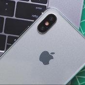 iPhone X iPhone 8 และ iPhone 8 Plus